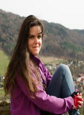 Ekaterina Spirina