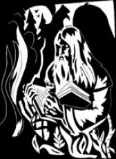 Ладомир Знахарь