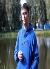 Алексей Холомкин