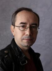 Влад Малышев