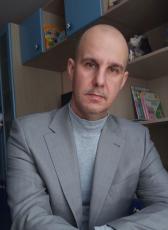 Олег Коньков