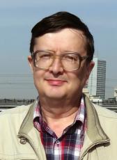 Владимир Карнышев