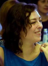 Лика Нилова