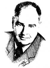 Олег Шушаков