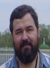 Андрей Ерпылев