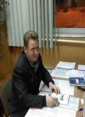 А. И. Кирсанов