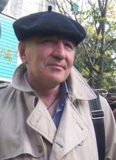 Владислав Халявкин